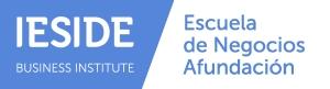 https://www.asemaco.es/uploads/news/images/[1491301196][es]escuela%20de%20negocios%20afundacion